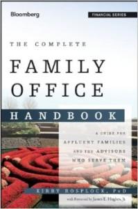 Family-Office-Handbook